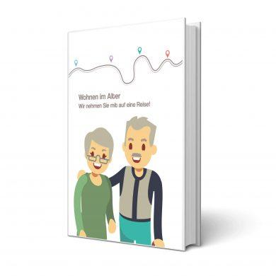 Themenwelt_Buch_Wohnen_im_Alter