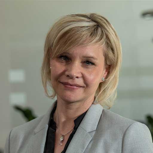 MA Alexandra Weindorf