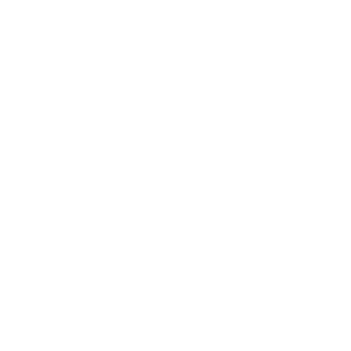 360-video white