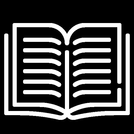book white