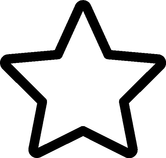 Icon Referenzen_b