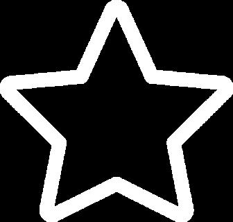 Icon Referenzen_w