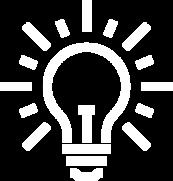Icon Tipp_w