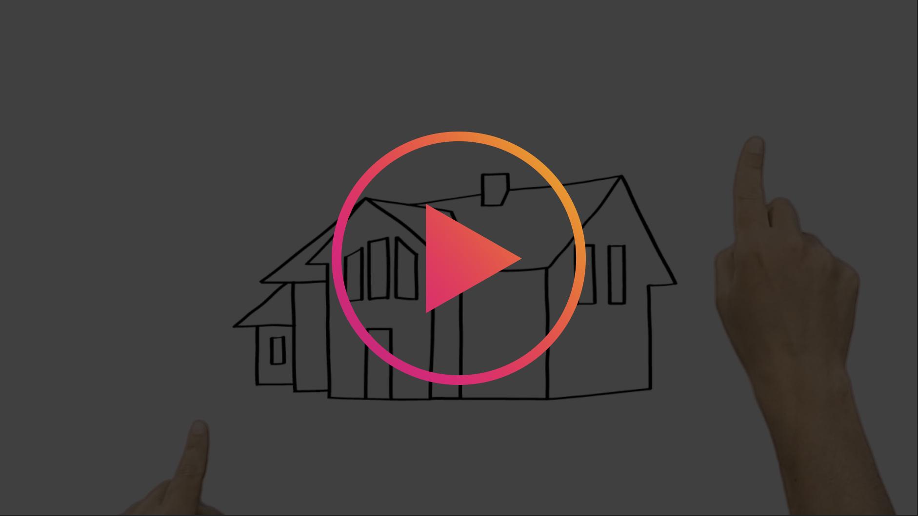 Preis_und_Markt_Video
