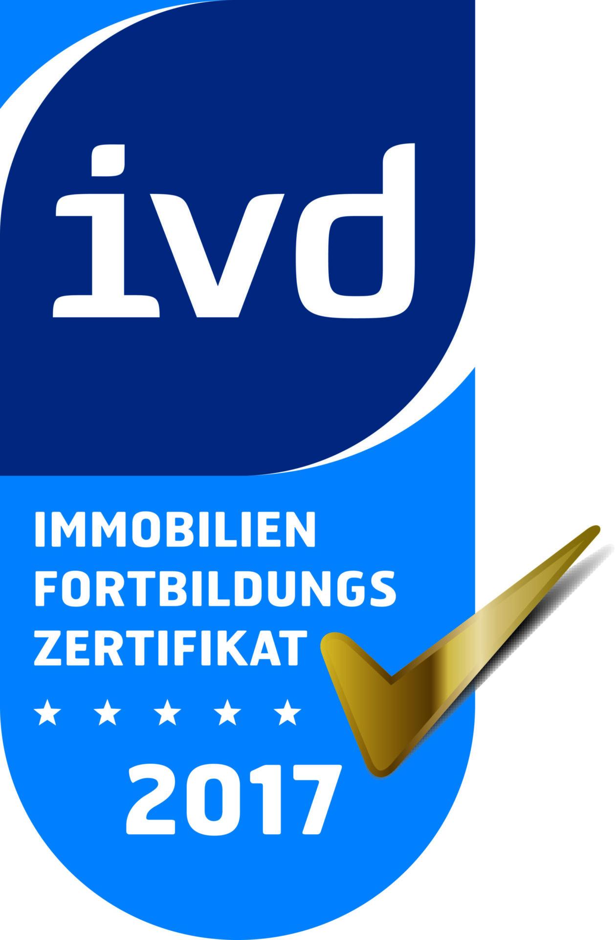 ivd Siegel 2017