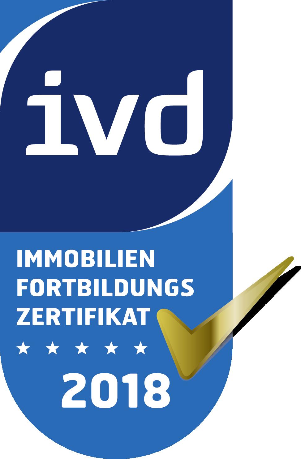 ivd Siegel 2018